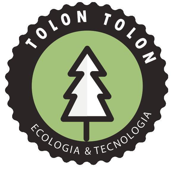 TolonTolon