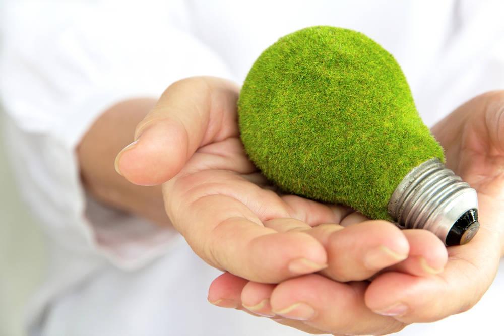 Los diversos tipos de energías limpias