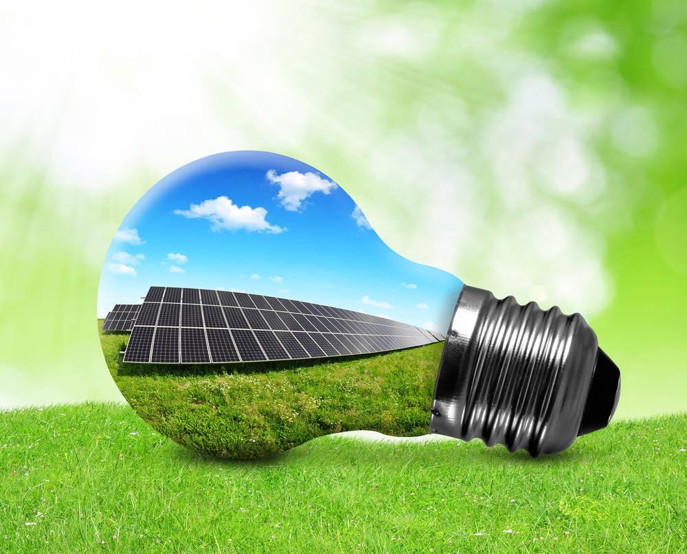 Energía fotovoltaica para autoconsumo ¿para todos?