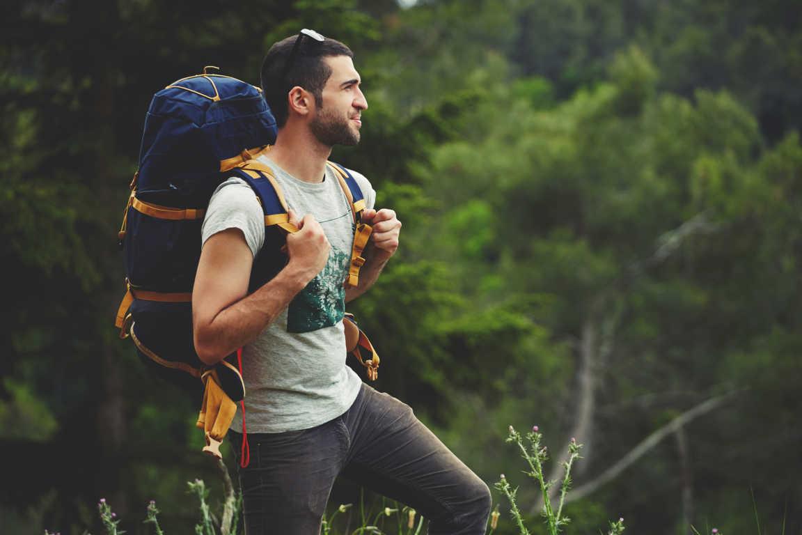 Turismo ecológico, otra forma de entender el turismo