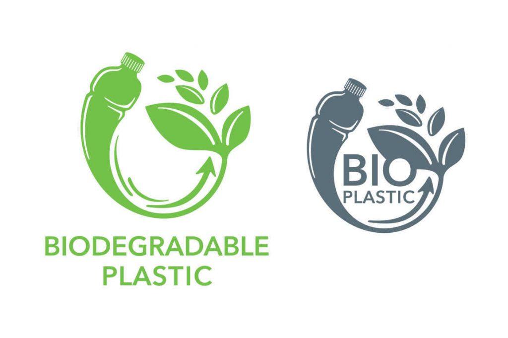 Plásticos biodegradables: una nueva arista en la lucha contra la degradación del medio ambiente
